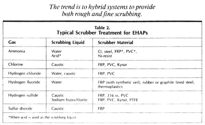 air_library_technicalarticles2_pic4
