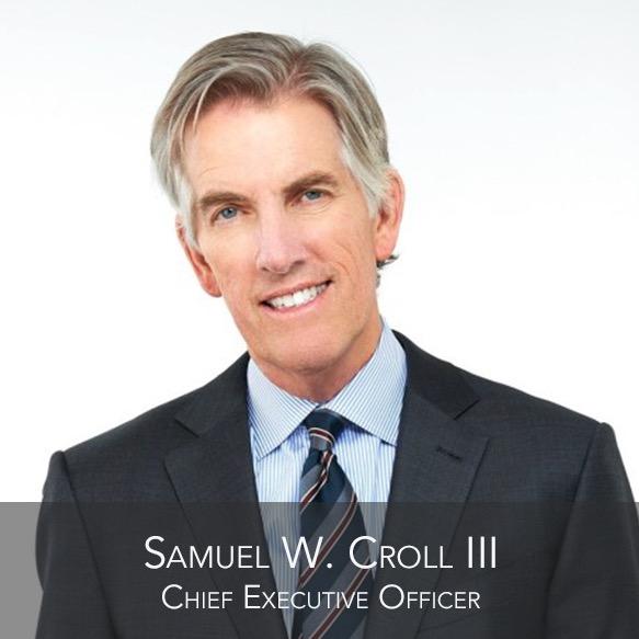 SW Croll CR Clean Air