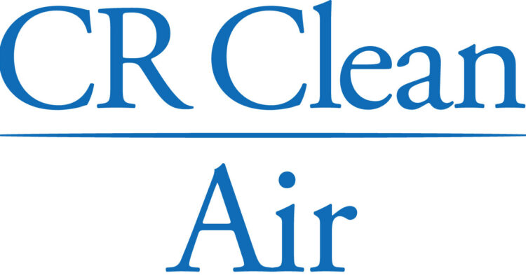 cropped-CRClean_Air_PRINT-copy-1